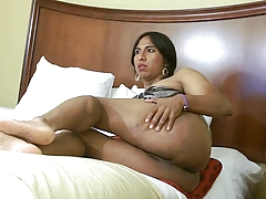 latina shemale fucked by my ex boyfriends sissymaker