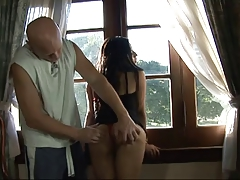 Transsexual Prostitutes 58-1