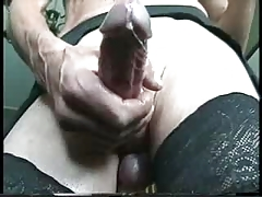 cumming amateur